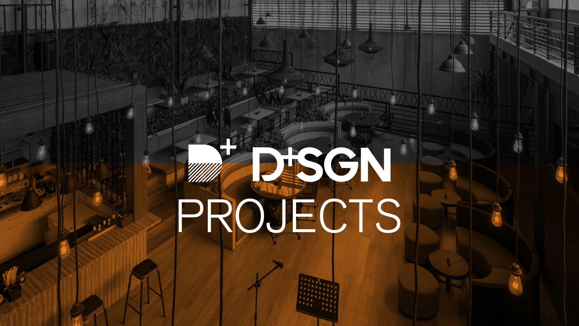 D+Sign-Website---Projects-new